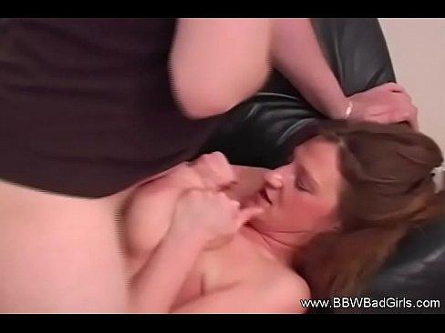 hubby want a boob job